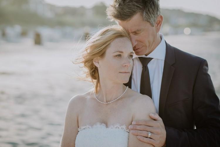 Afterwedding auf Usedom